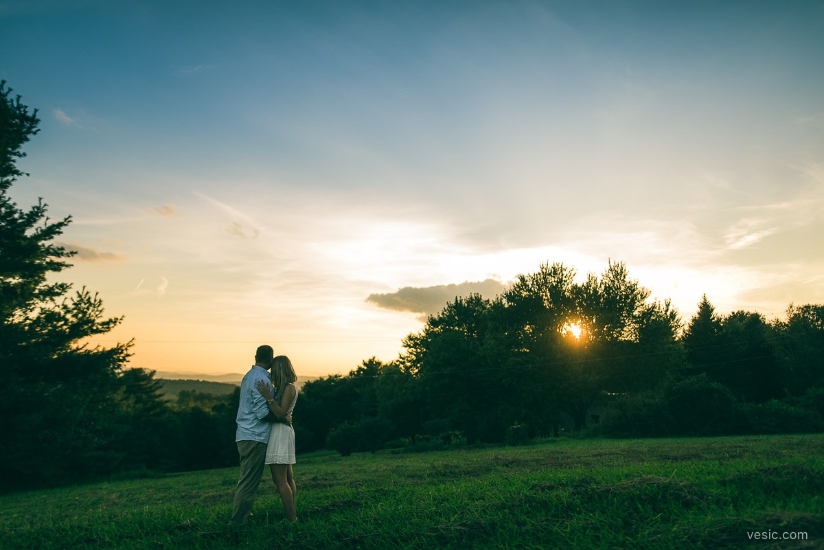 virginia_mountains_engagement_photography-16