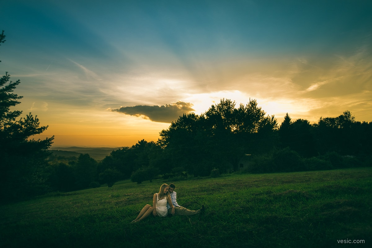 virginia_mountains_engagement_photography-17
