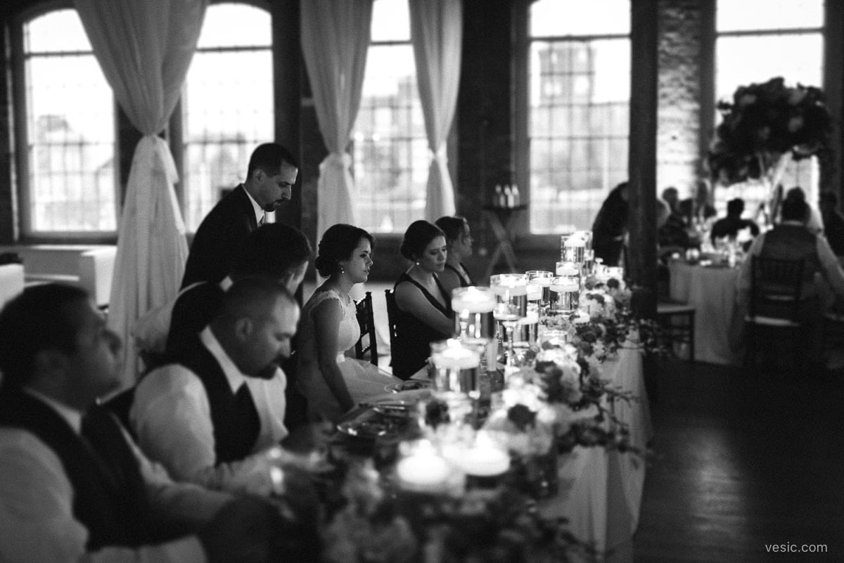 durham_wedding_cotton_room-35