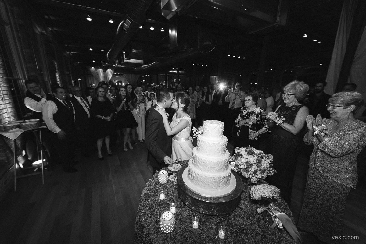 durham_wedding_cotton_room-37