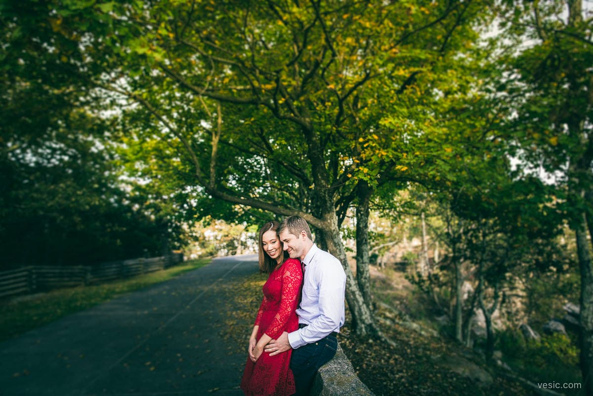 mountain_sunset_engagement-02