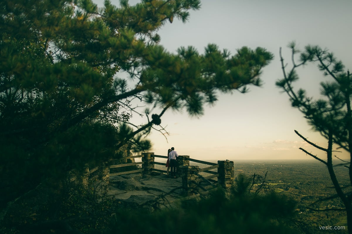 mountain_sunset_engagement-05