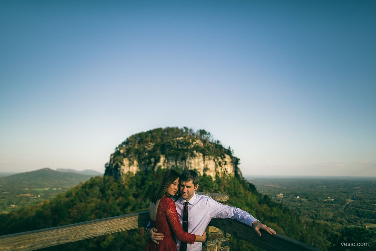 mountain_sunset_engagement-06