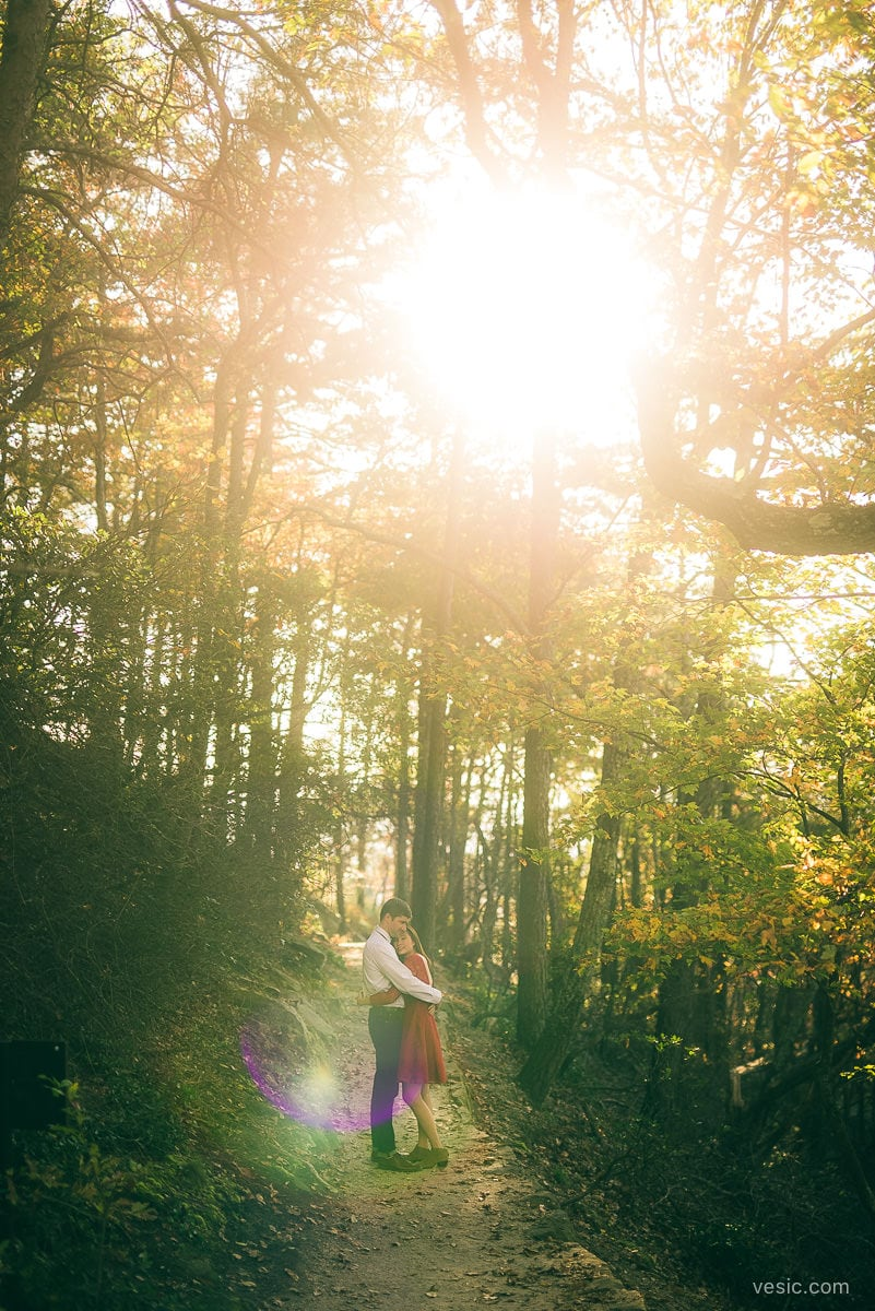 mountain_sunset_engagement-11