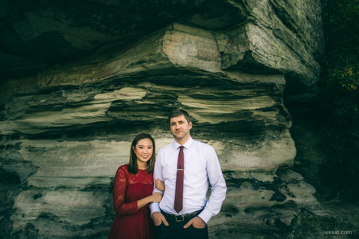 mountain_sunset_engagement-12