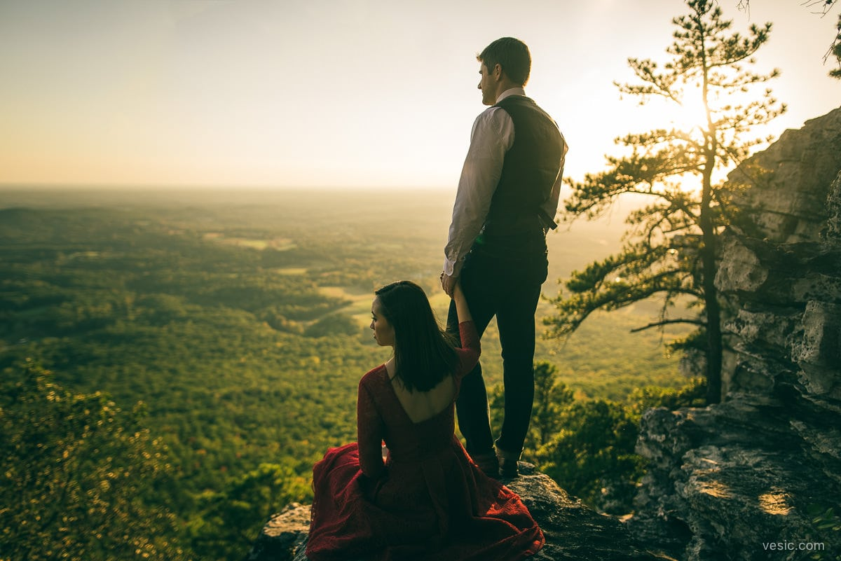 mountain_sunset_engagement-15