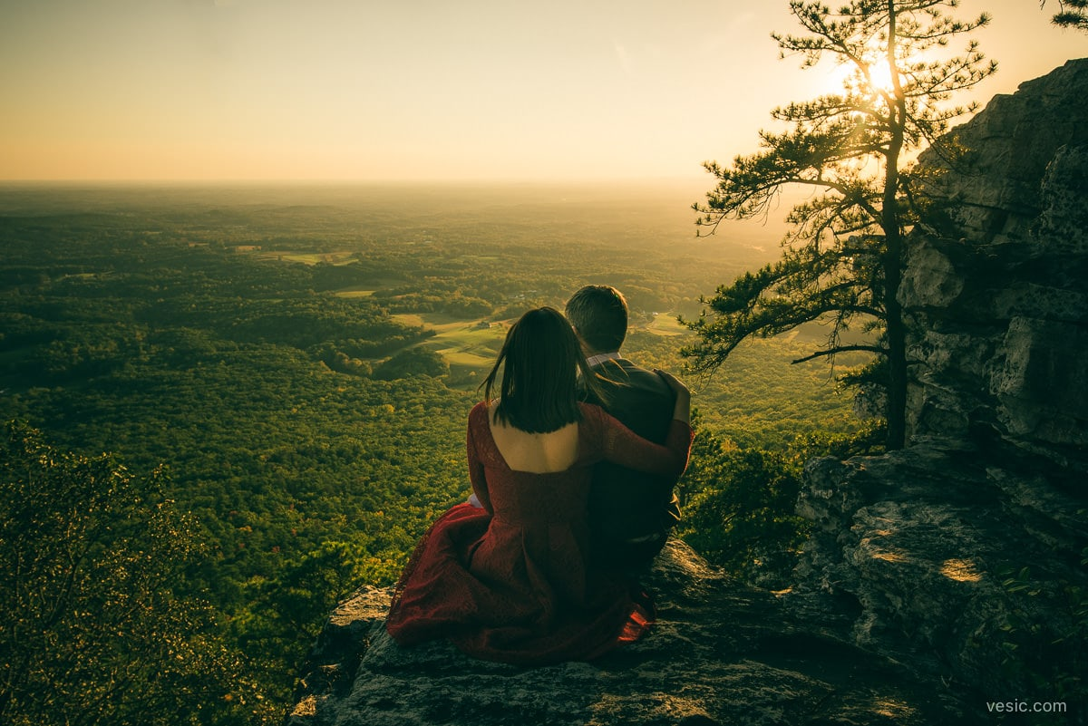 mountain_sunset_engagement-16