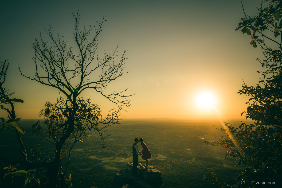 mountain_sunset_engagement-17