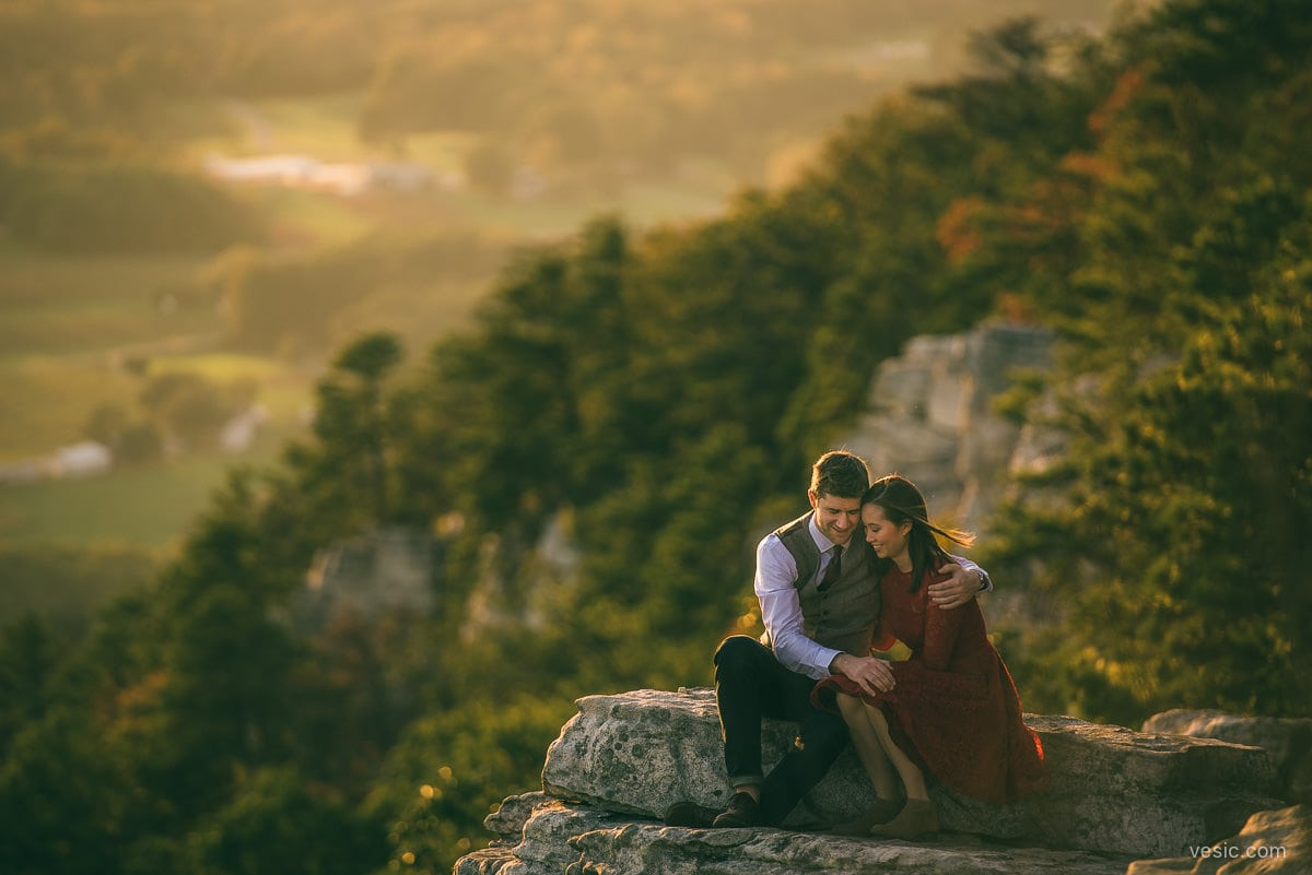 mountain_sunset_engagement-20