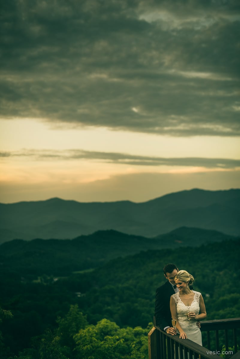 mountain_wedding_photography-33