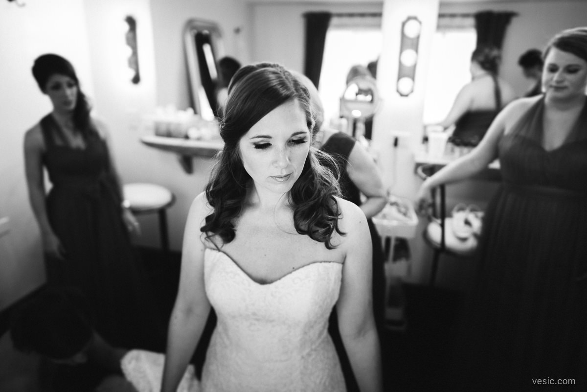 wedding_photograph_boone-04