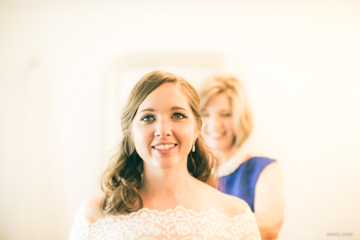 wedding_photograph_boone-05
