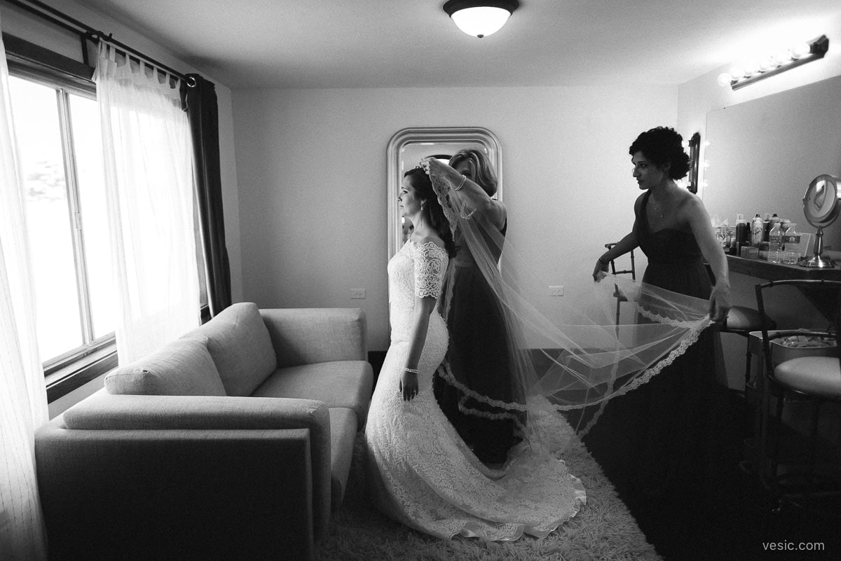 wedding_photograph_boone-06