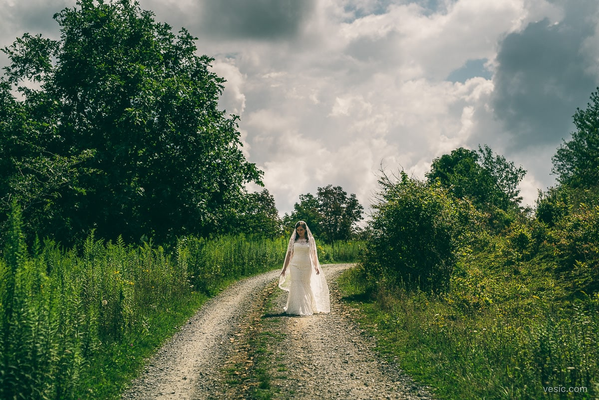wedding_photograph_boone-09