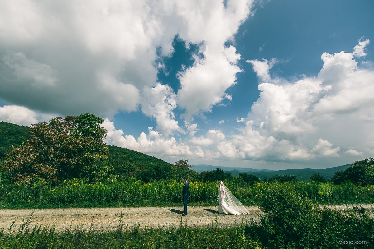 wedding_photograph_boone-10