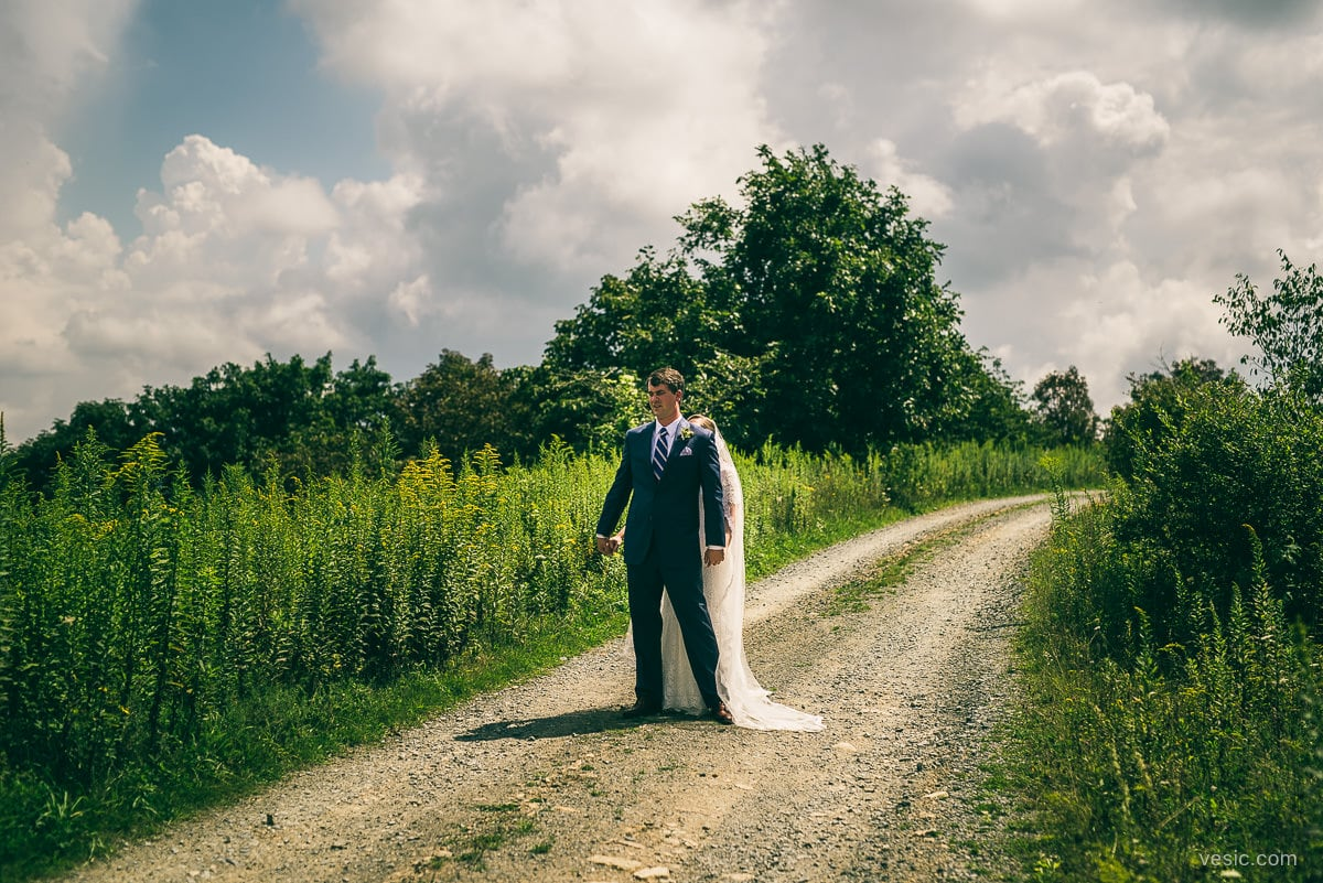 wedding_photograph_boone-11