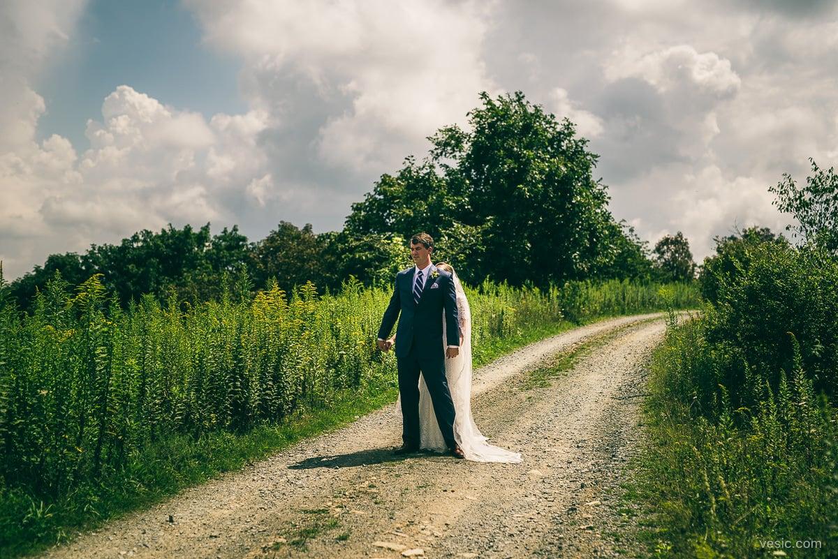 wedding_photograph_boone-11