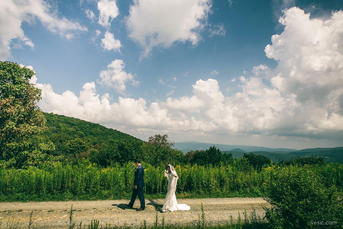 wedding_photograph_boone-12
