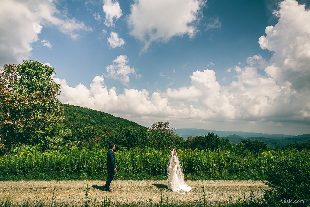 wedding_photograph_boone-13