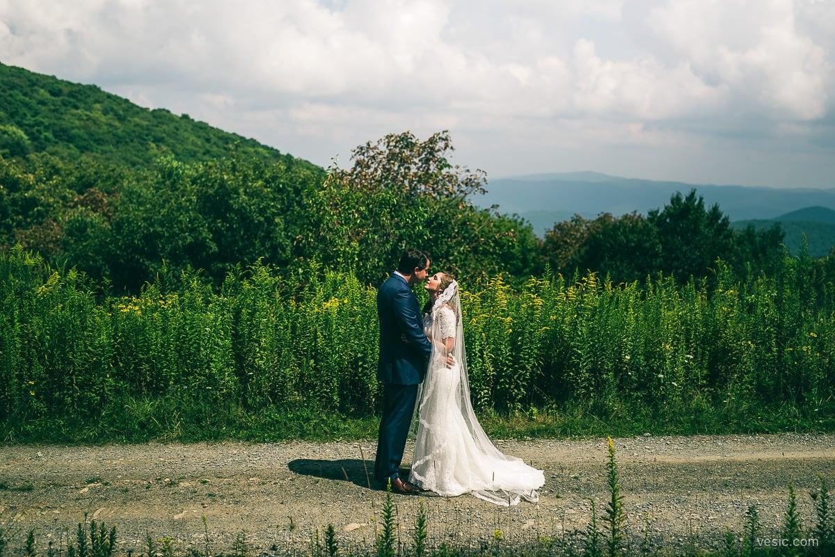 wedding_photograph_boone-14