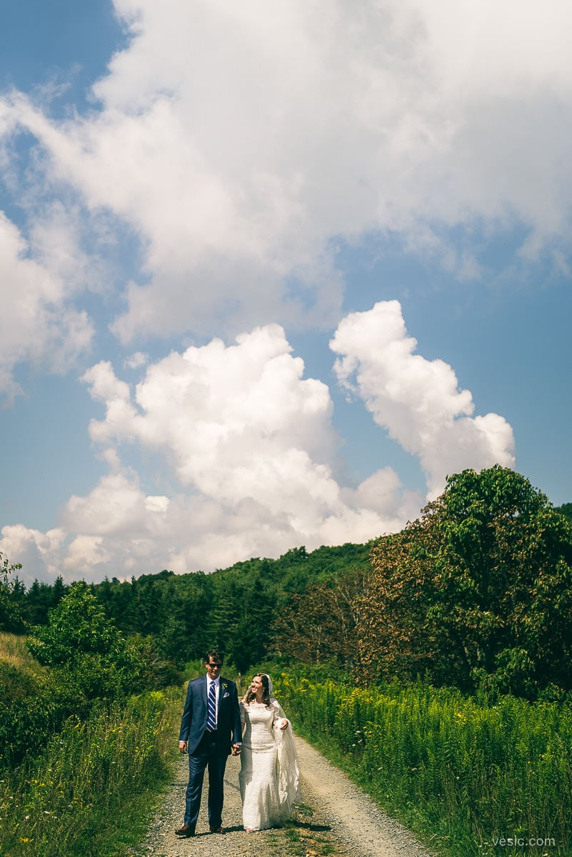 wedding_photograph_boone-15
