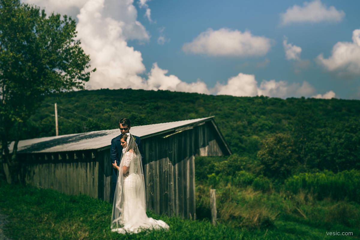 wedding_photograph_boone-16