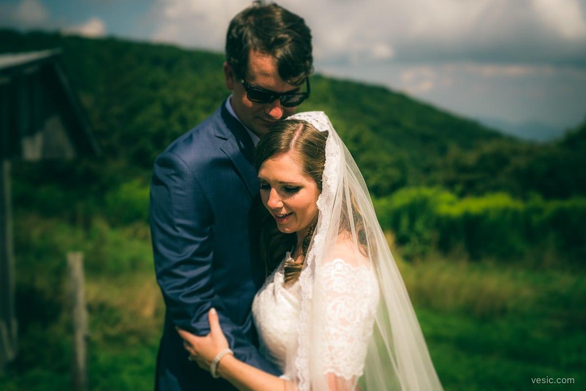 wedding_photograph_boone-17