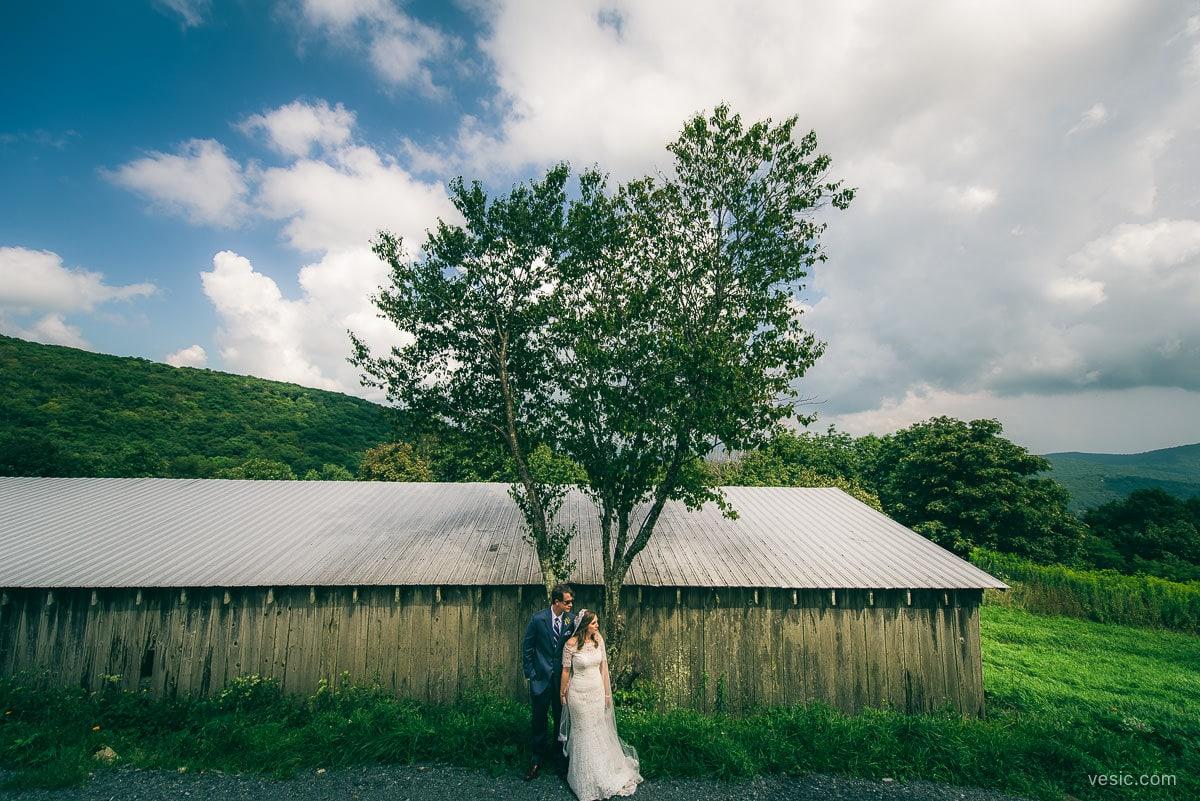 wedding_photograph_boone-18