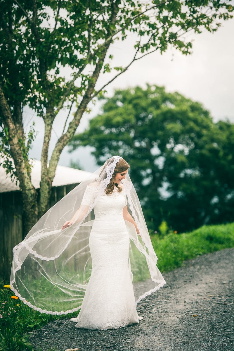 wedding_photograph_boone-19