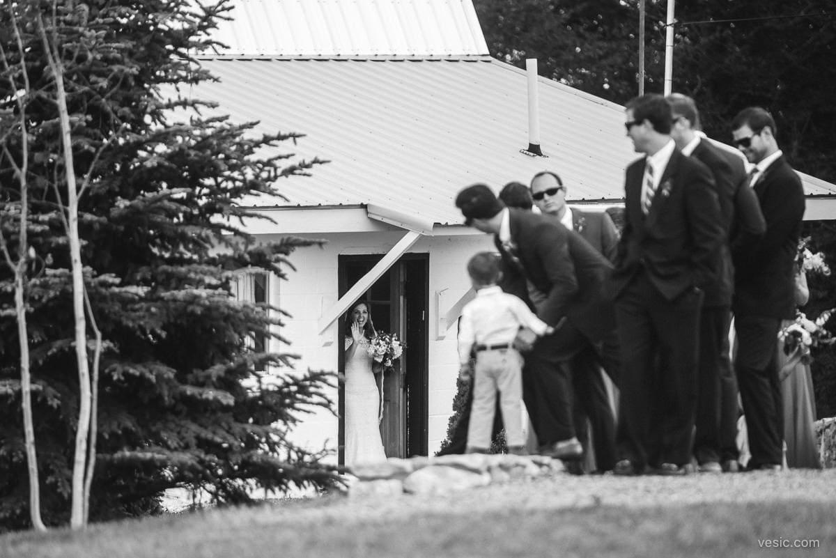 wedding_photograph_boone-23