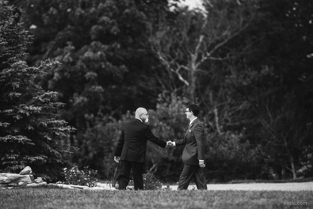 wedding_photograph_boone-24