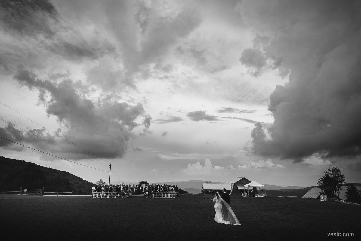 wedding_photograph_boone-25