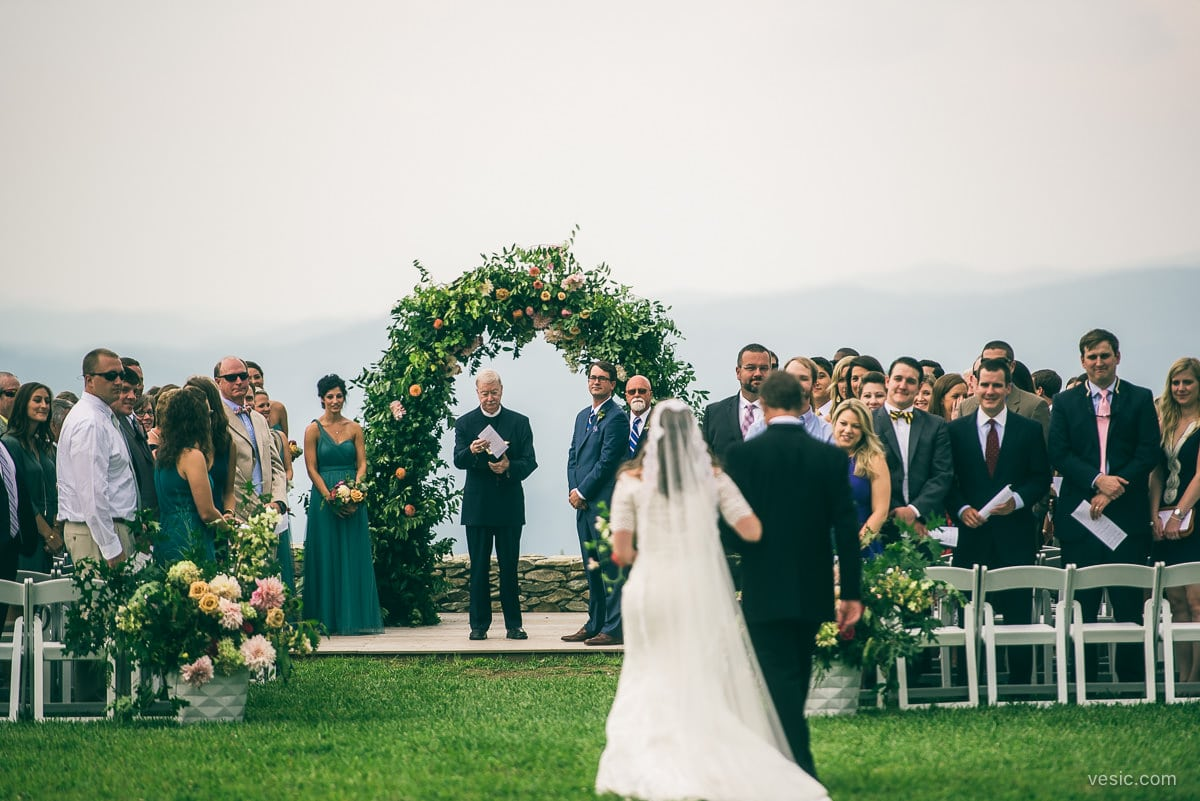 wedding_photograph_boone-26