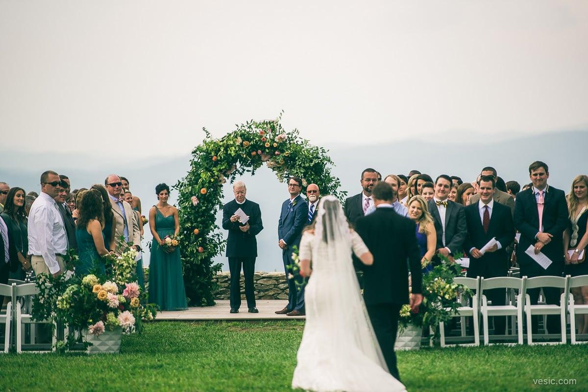 wedding_photograph_boone-26