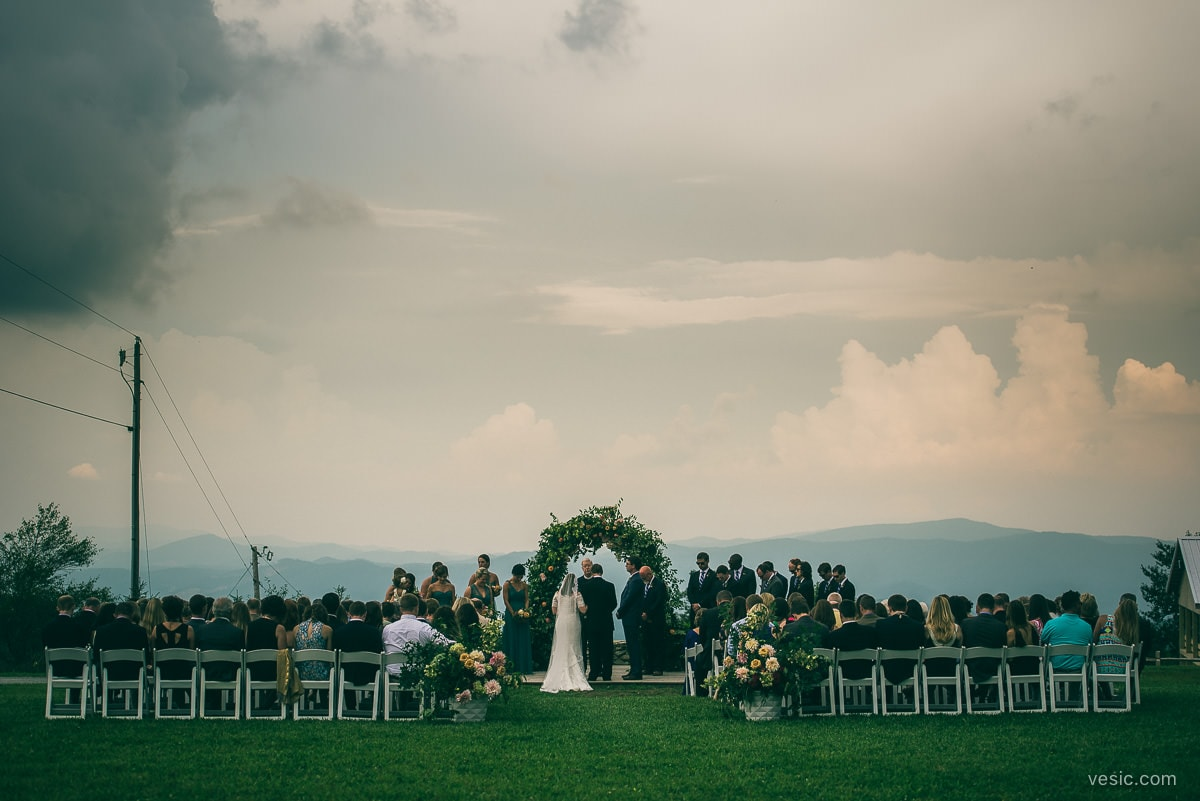 wedding_photograph_boone-27