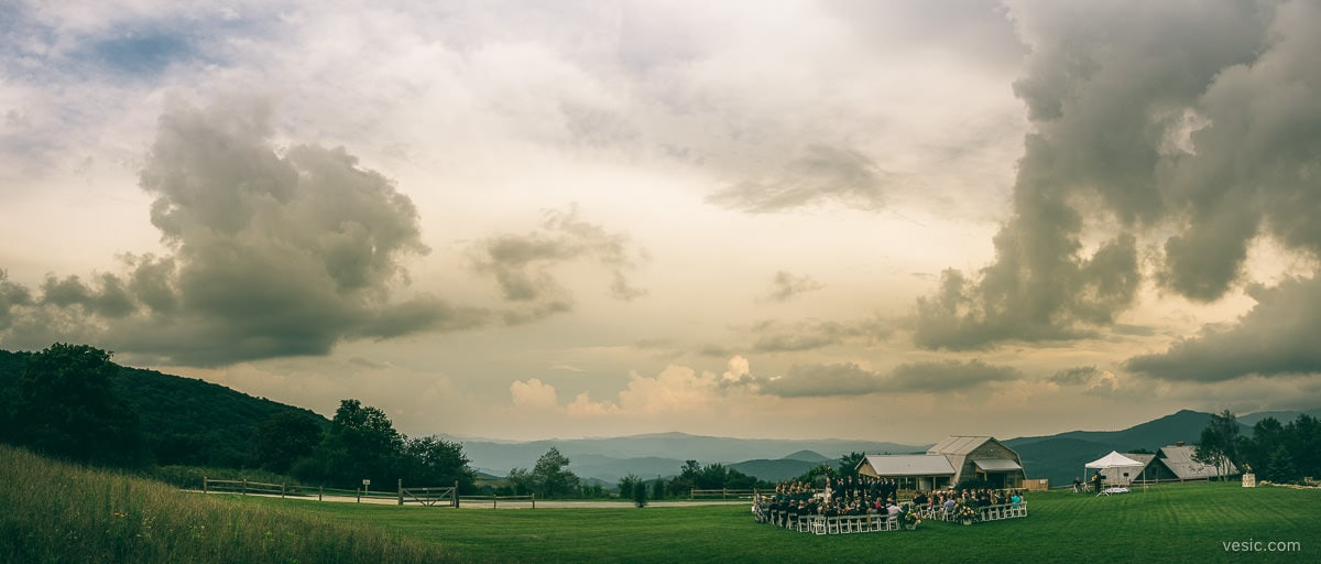wedding_photograph_boone-28