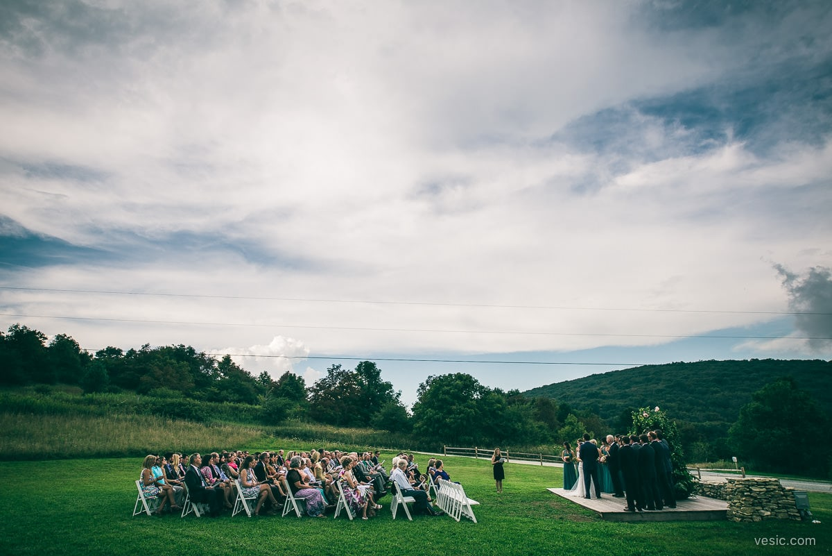 wedding_photograph_boone-29
