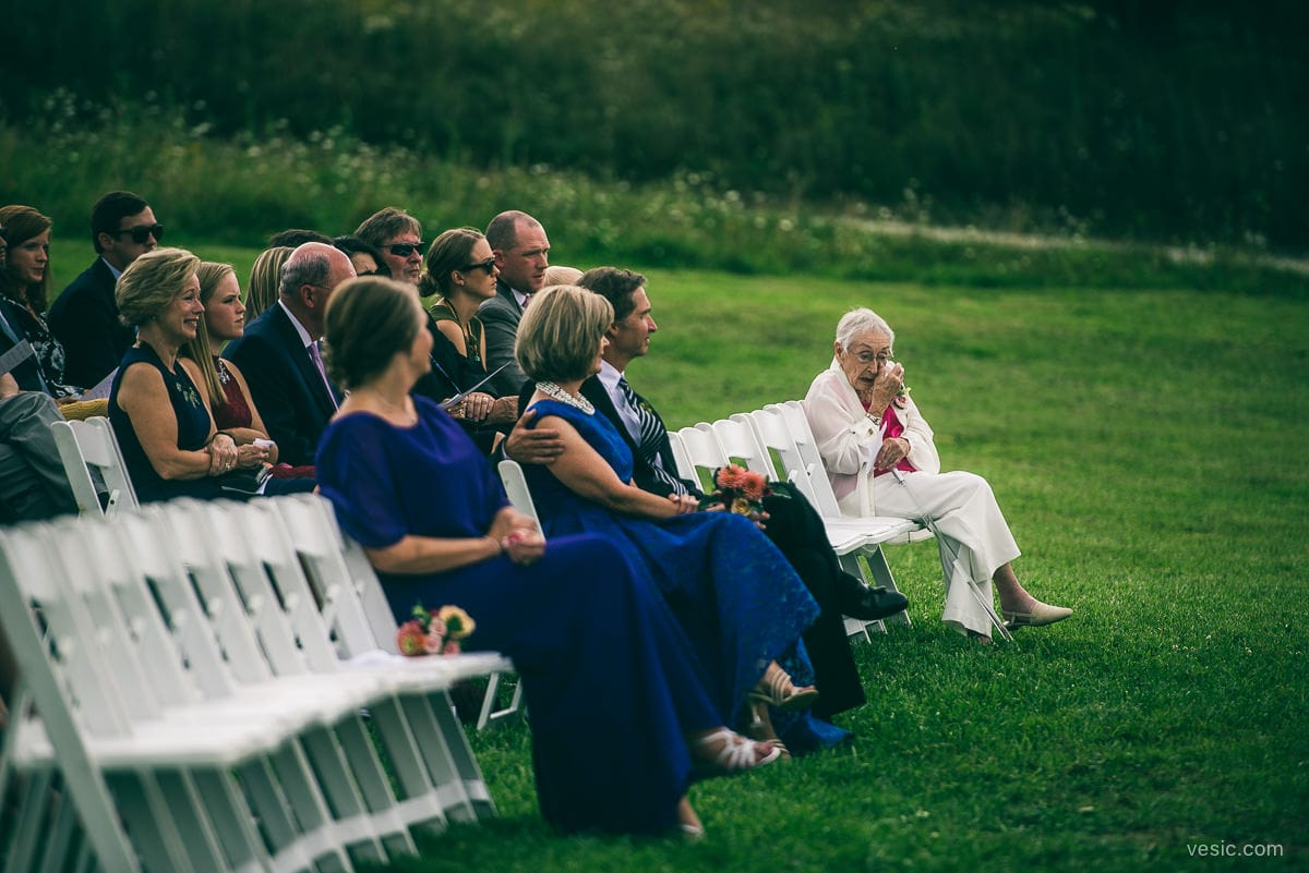wedding_photograph_boone-30