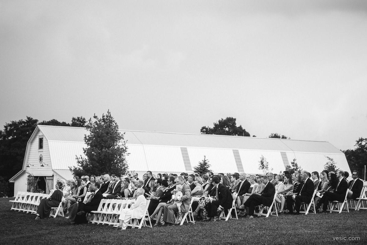 wedding_photograph_boone-31