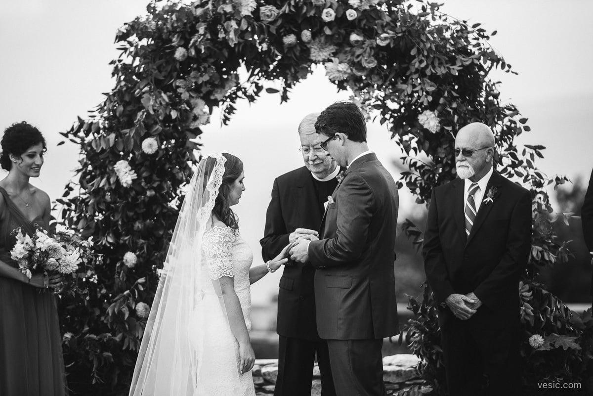 wedding_photograph_boone-32