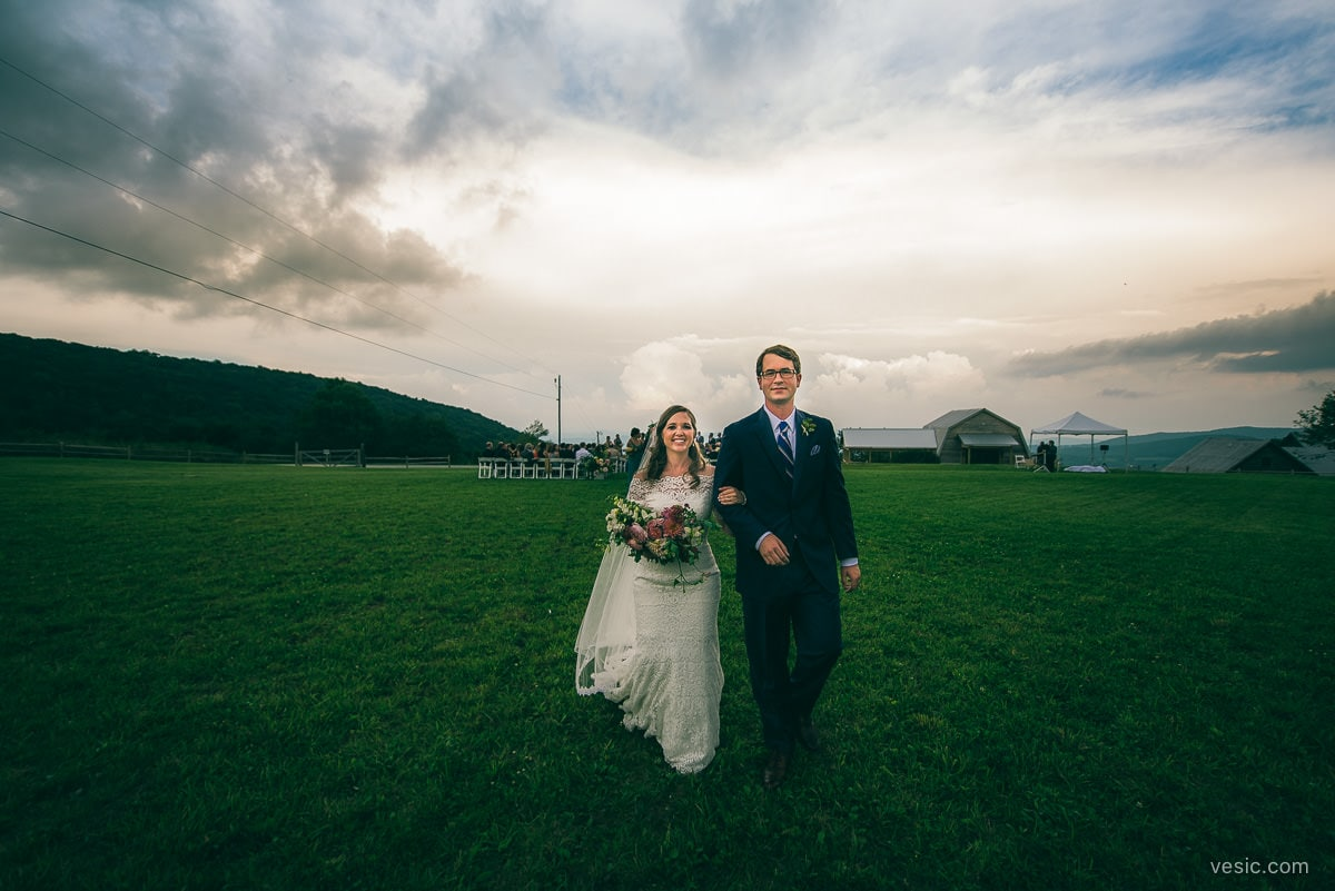 wedding_photograph_boone-33