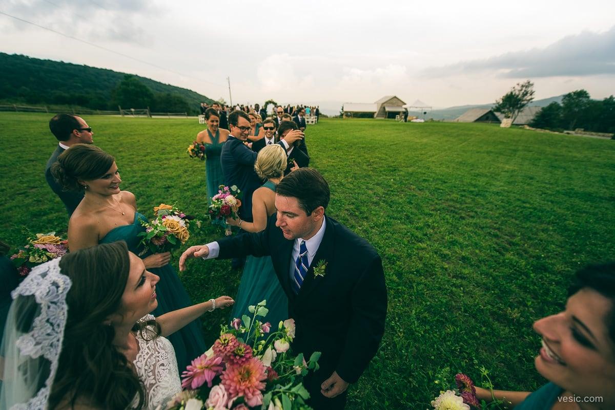 wedding_photograph_boone-34