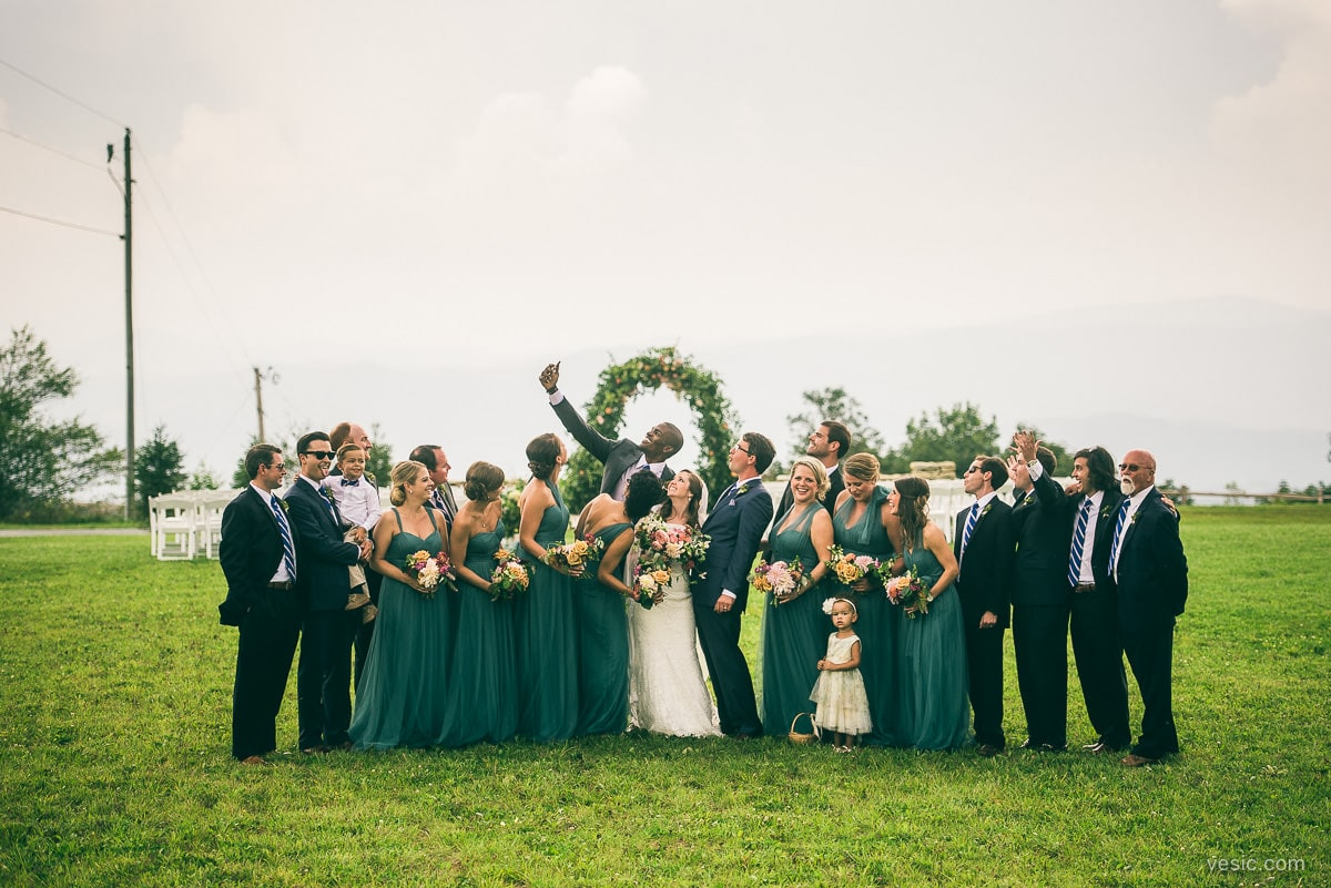wedding_photograph_boone-35