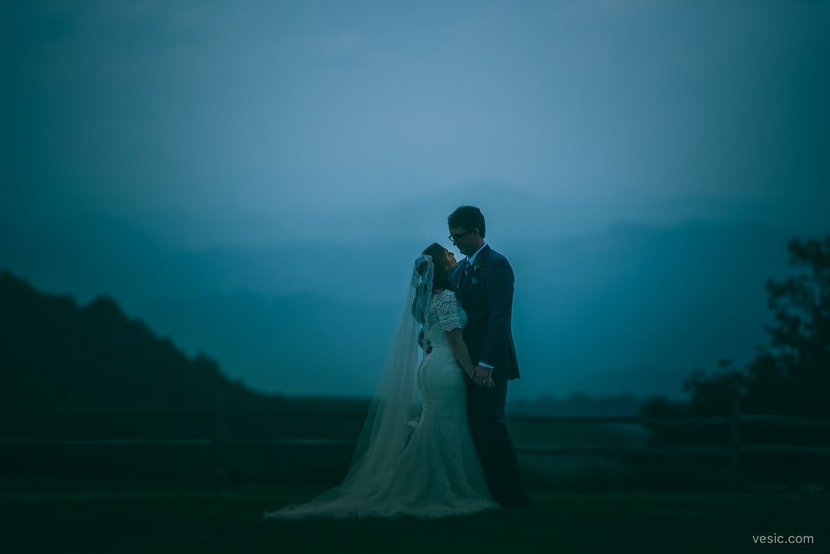 wedding_photograph_boone-37