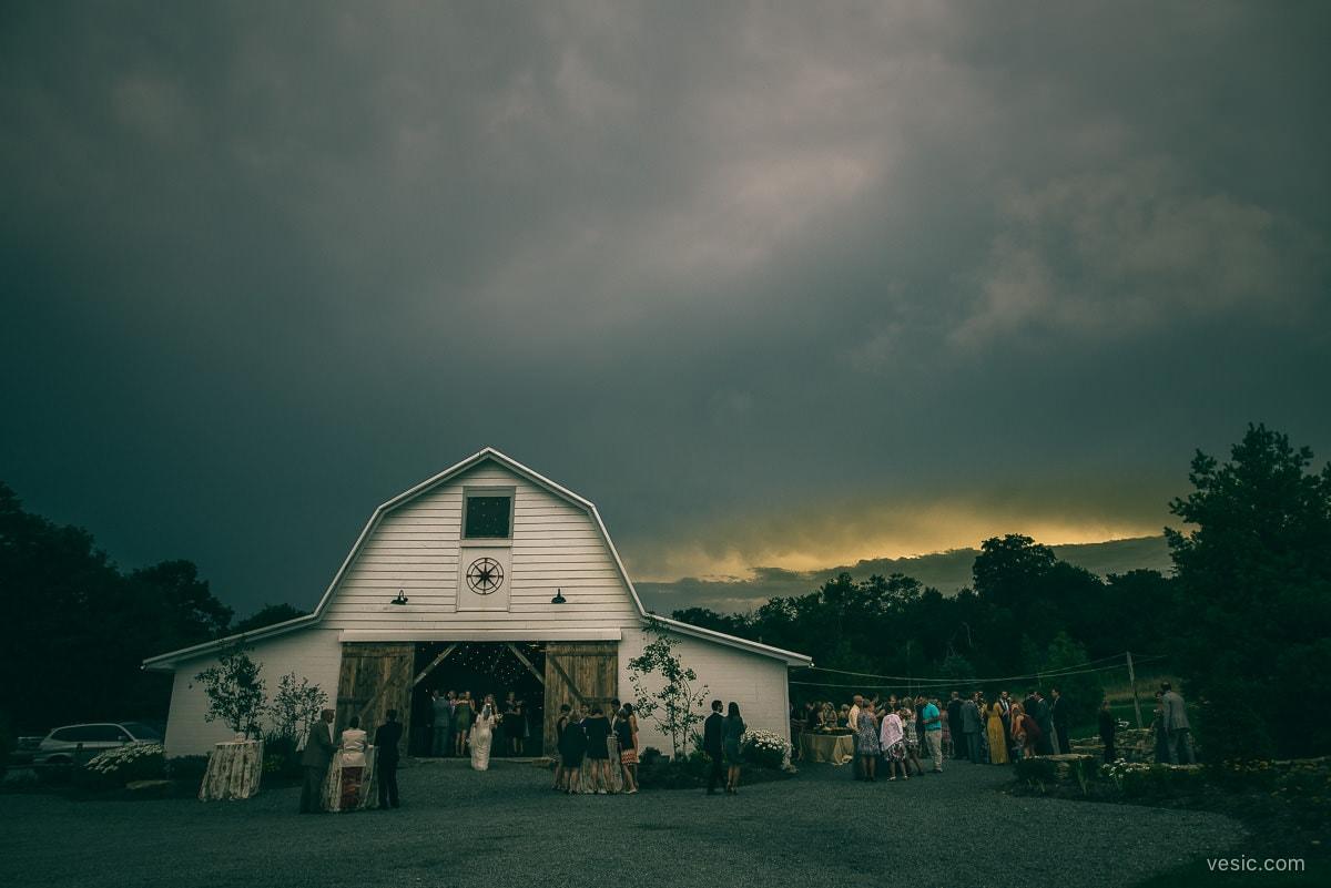 wedding_photograph_boone-38