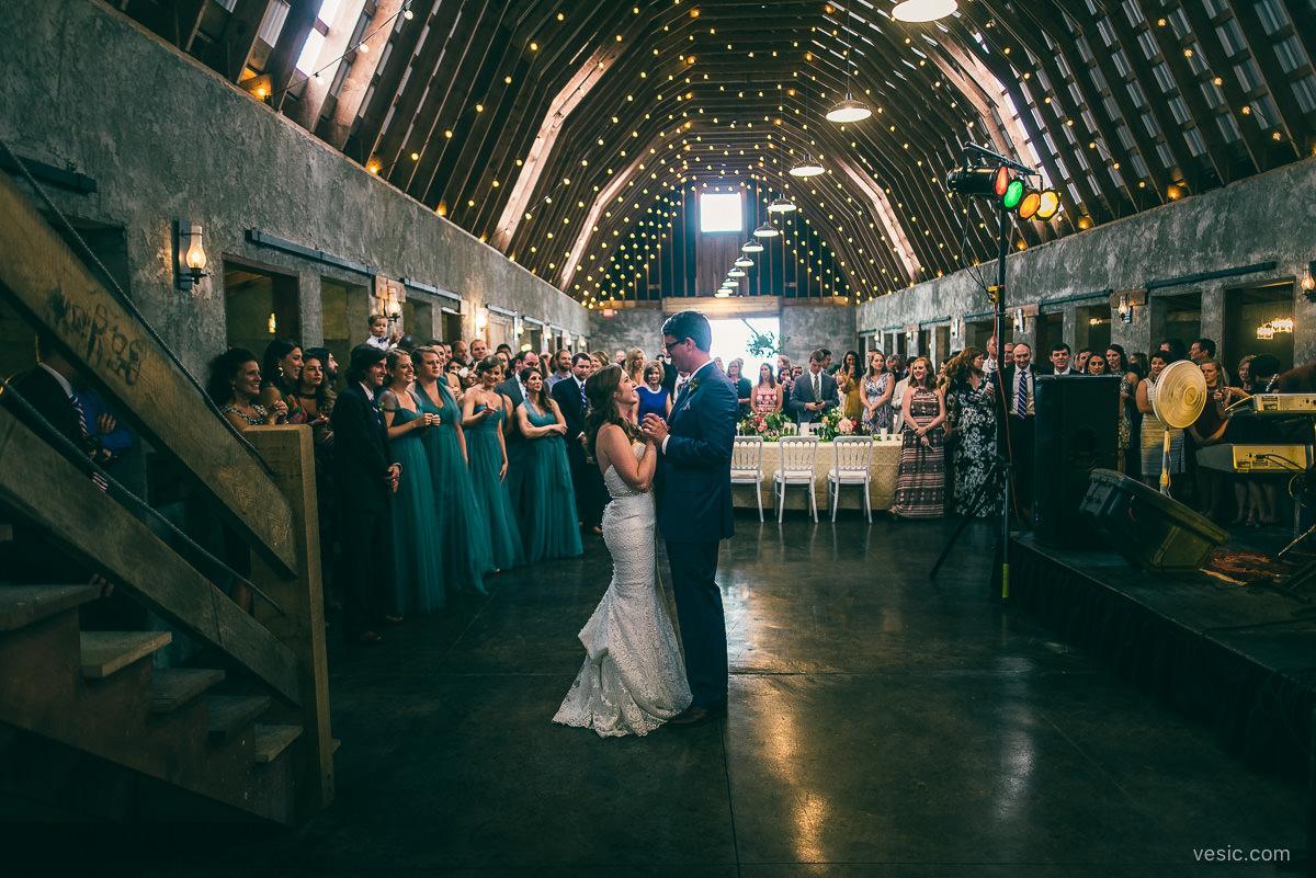 wedding_photograph_boone-39
