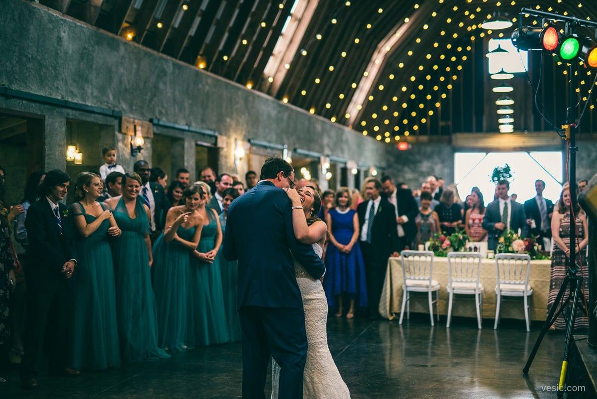 wedding_photograph_boone-40