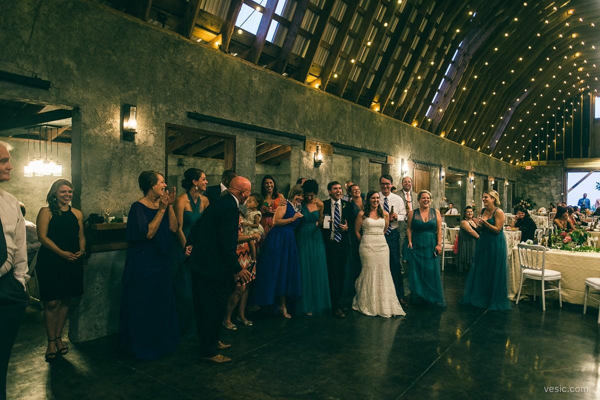 wedding_photograph_boone-41