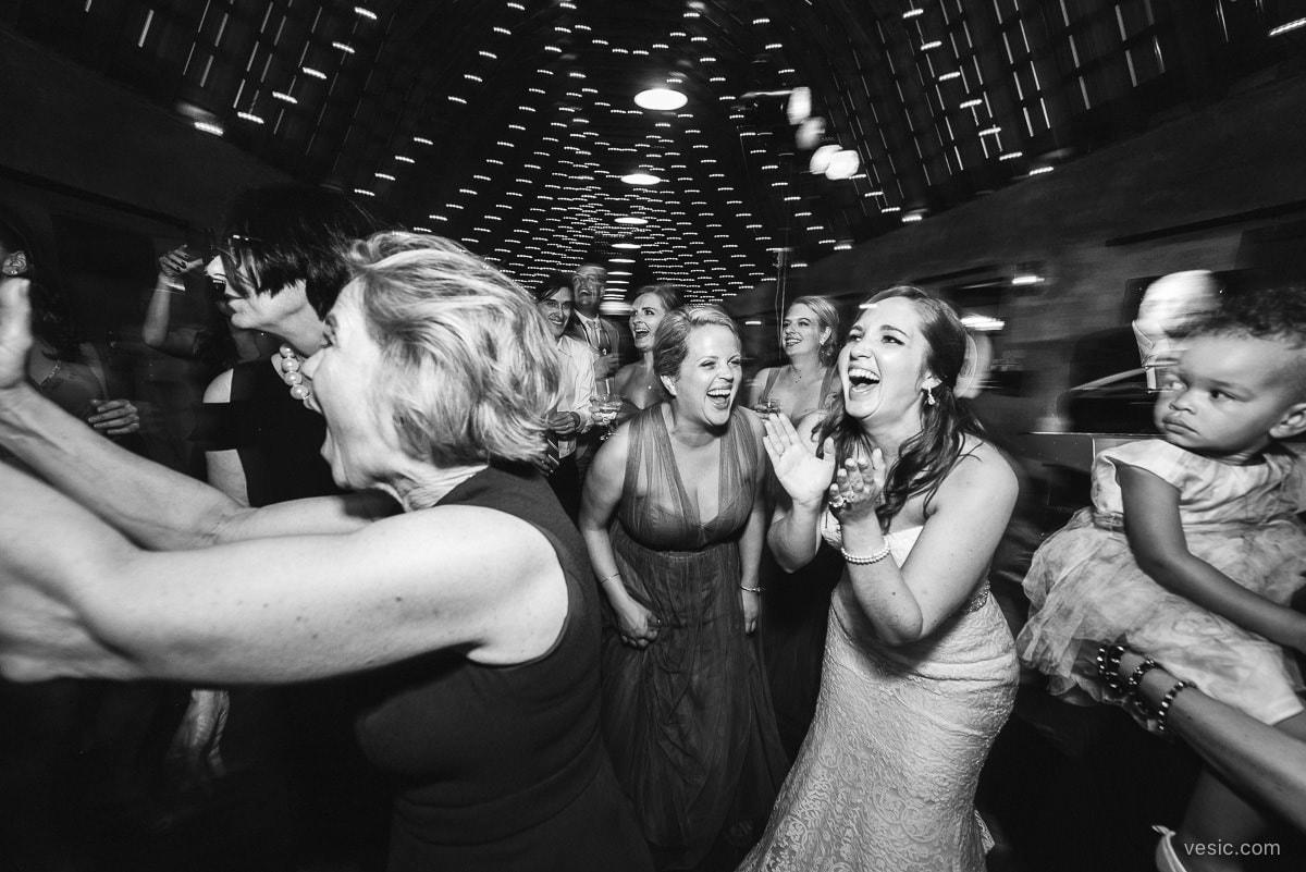 wedding_photograph_boone-42