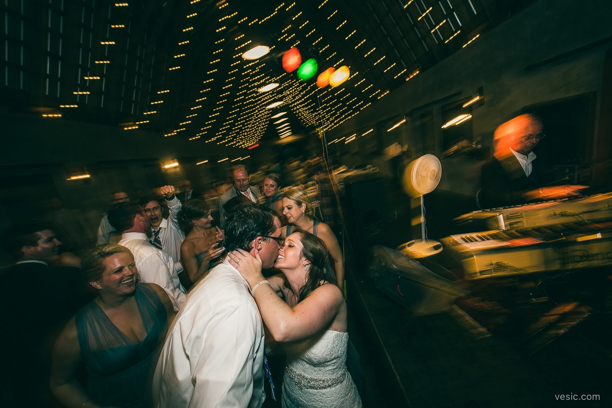 wedding_photograph_boone-43